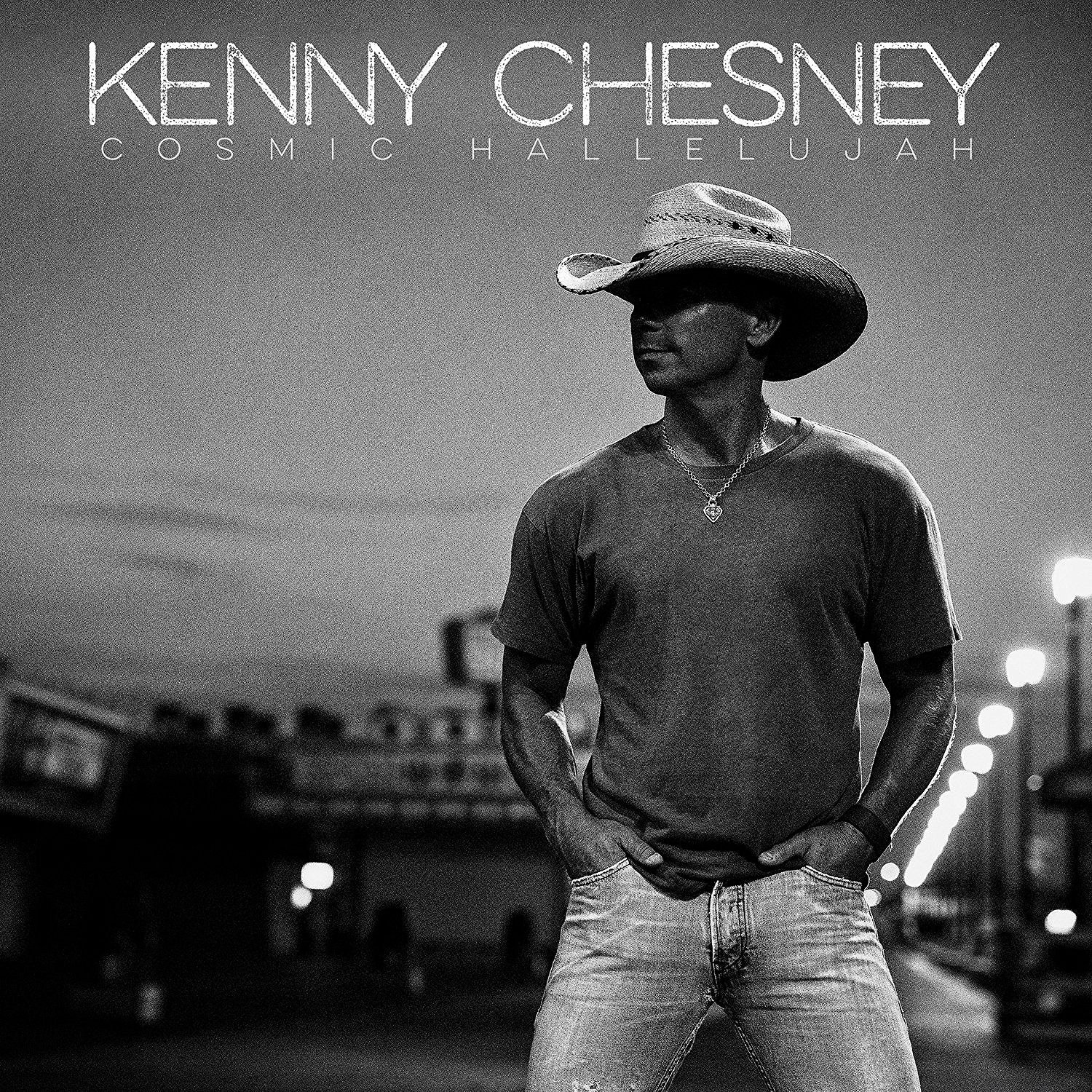 Kenny Chesney - Cosmic Hallelujah.jpg