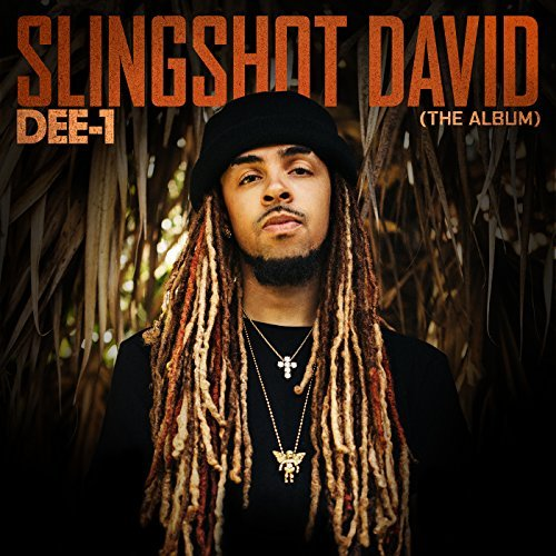 Dee-1 - Slingshot David The Album.jpg