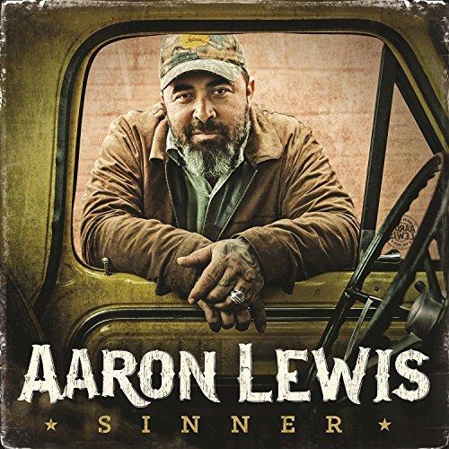 Aaron Lewis - Sinner.jpg