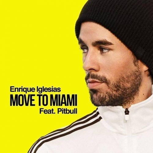 Enrique Iglesias - Move To Miami.jpg
