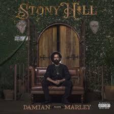 Damian Marley - Stony Hill.jpg
