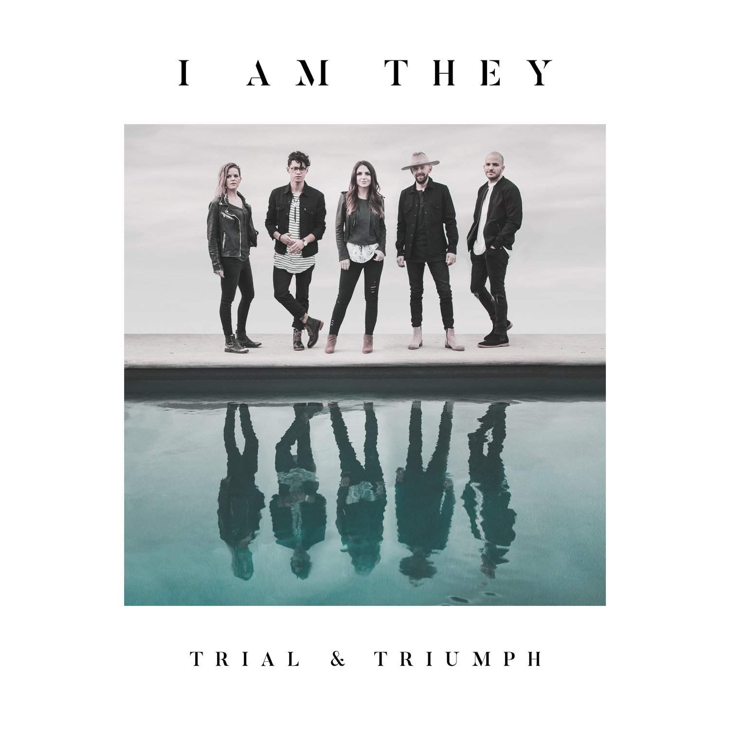 I Am They - Trial And Triumph.jpg