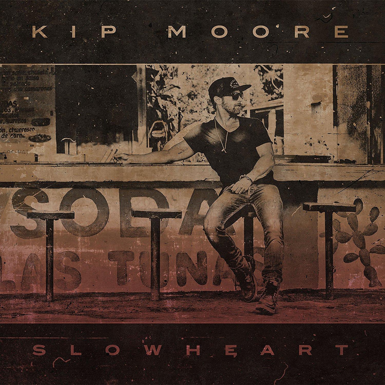Kip Moore - Slowheart.jpg
