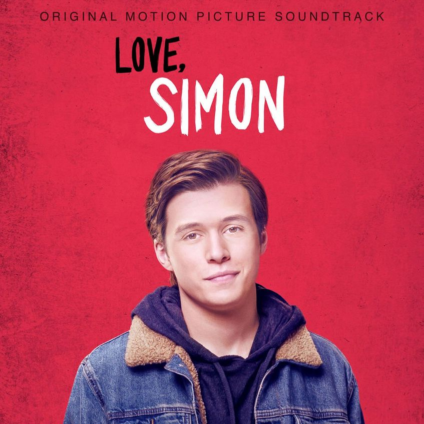 Love, Simon (Original Motion Picture Soundtrack).jpg