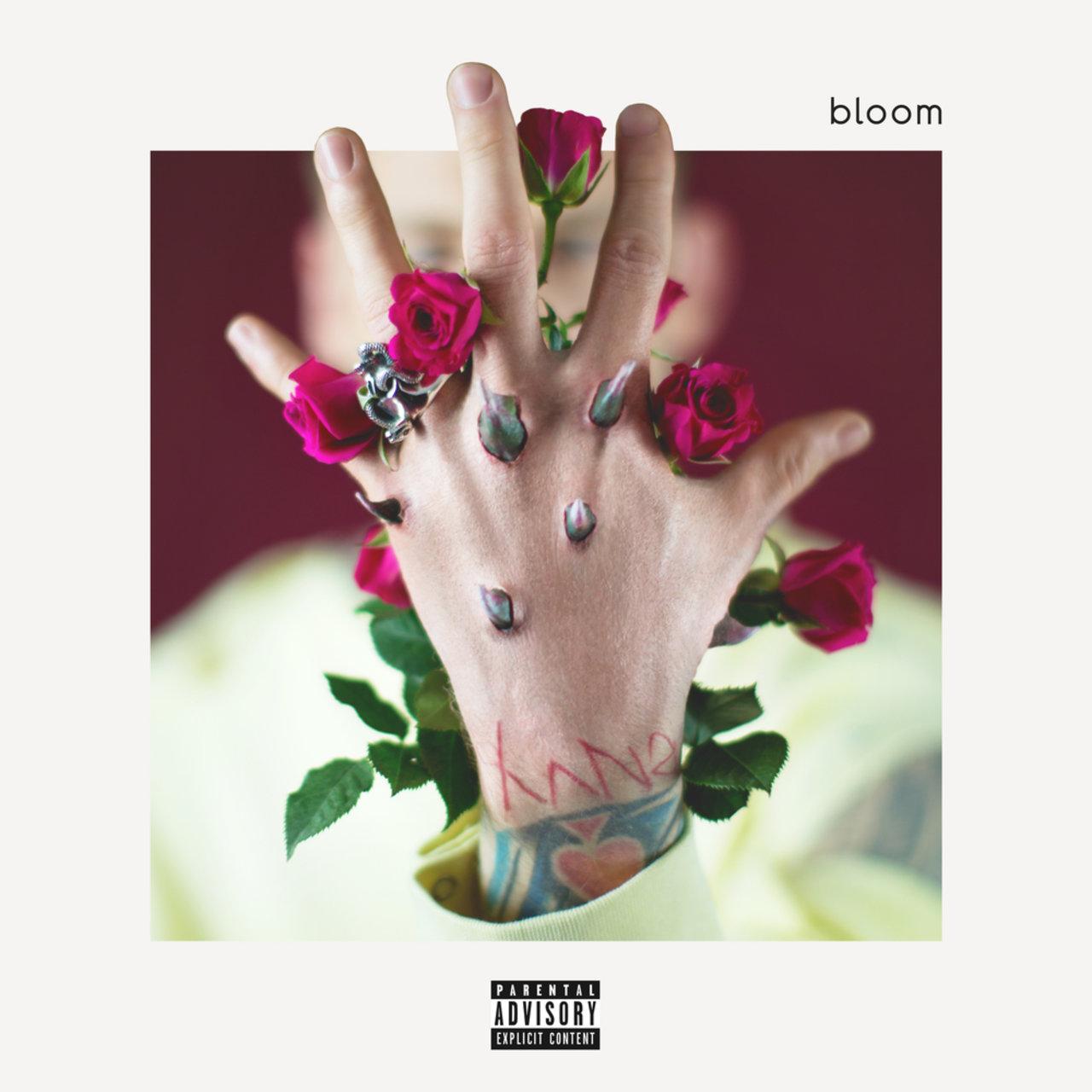 MGK_Bloom.jpg
