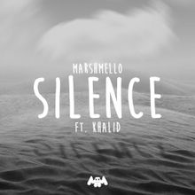 Marshmello - Silence Featuring Khalid - Singles.jpg