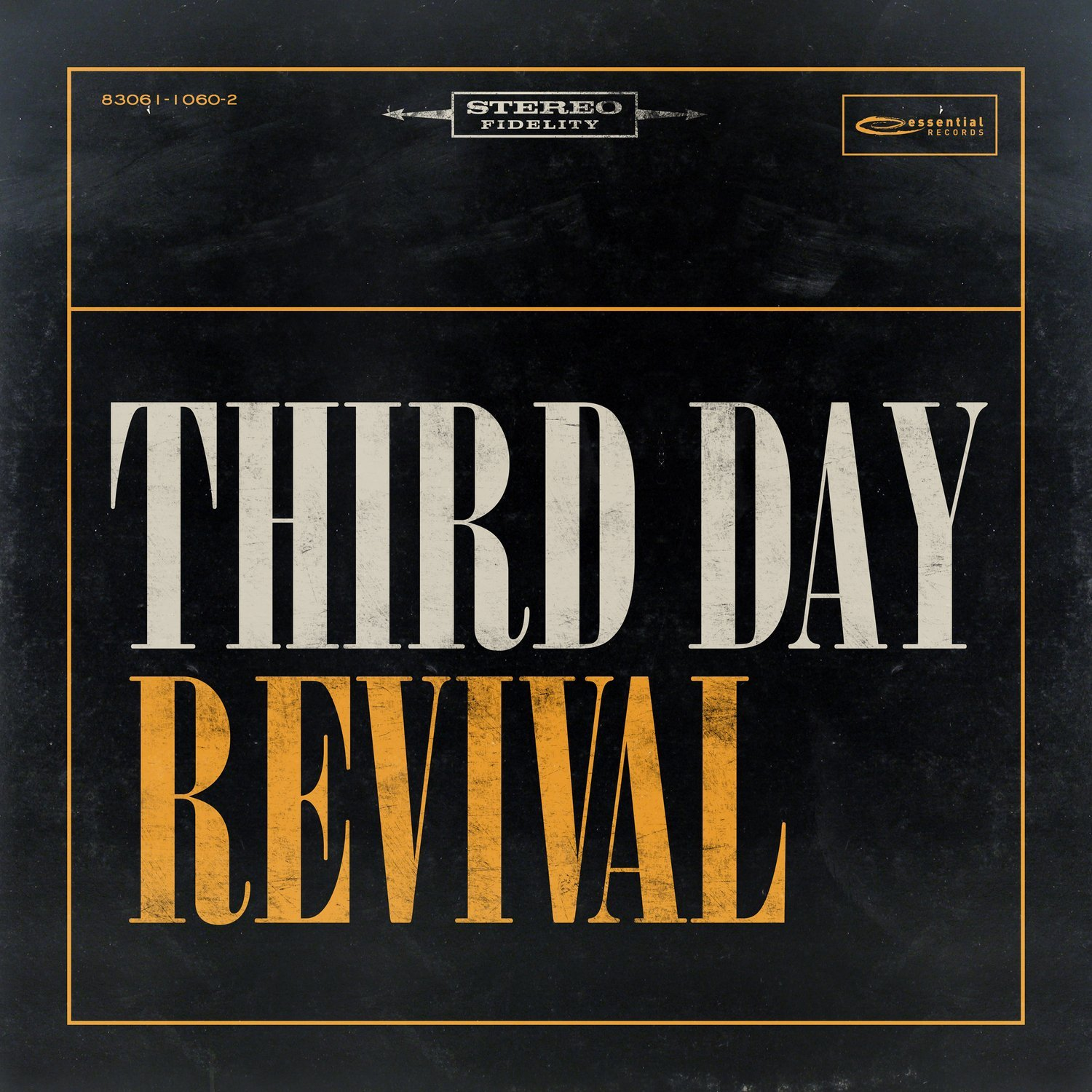 Third Day - Revival.jpg