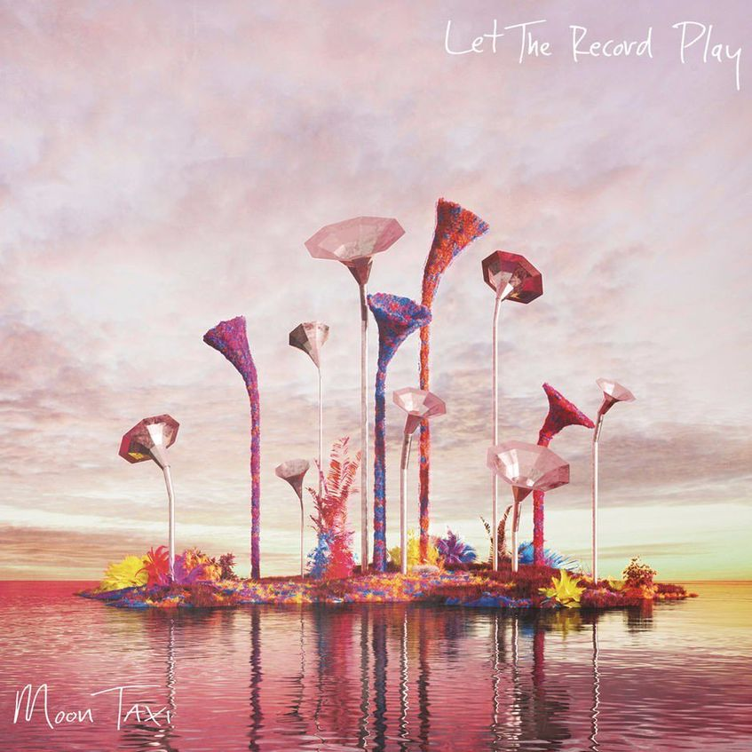 Moon Taxi - Let The Record Play.jpg