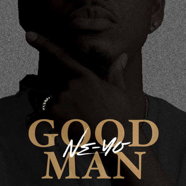 ne-yo-good-man.jpg