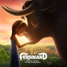 Nick Jonas - Ferdinand Soundtrack.jpg