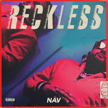 NAV - Reckless.jpg
