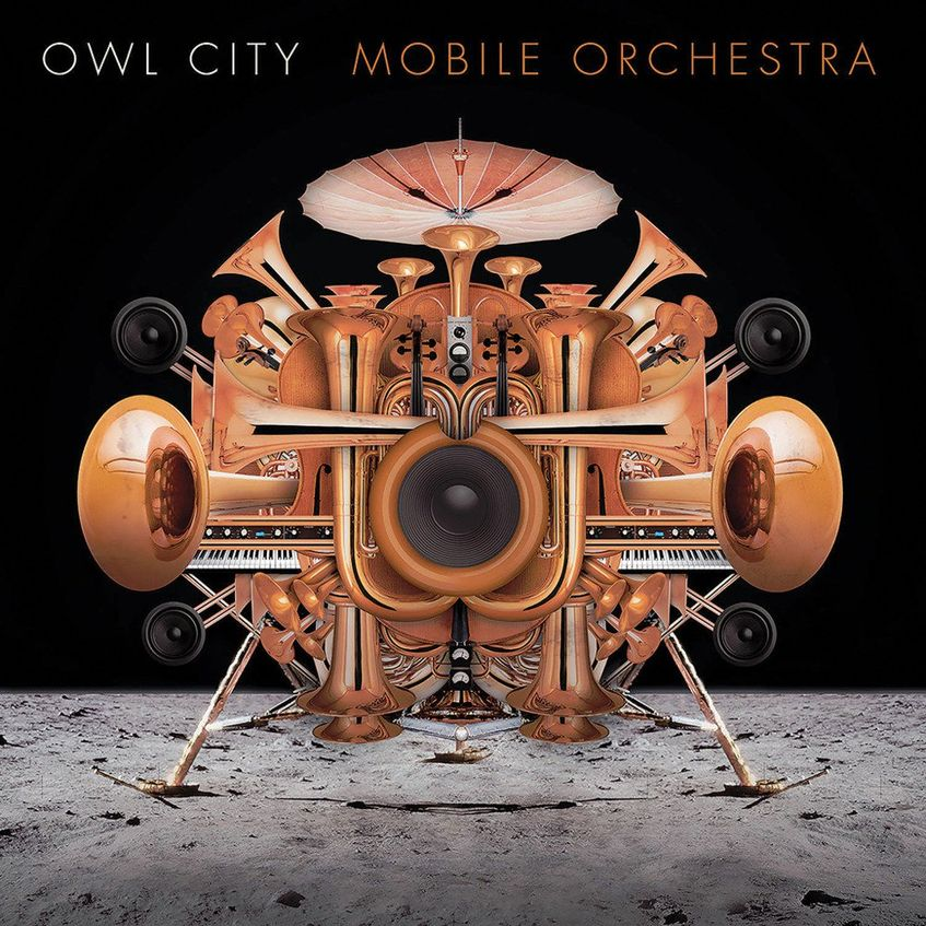 Owl City - Mobile Orchestra.jpg