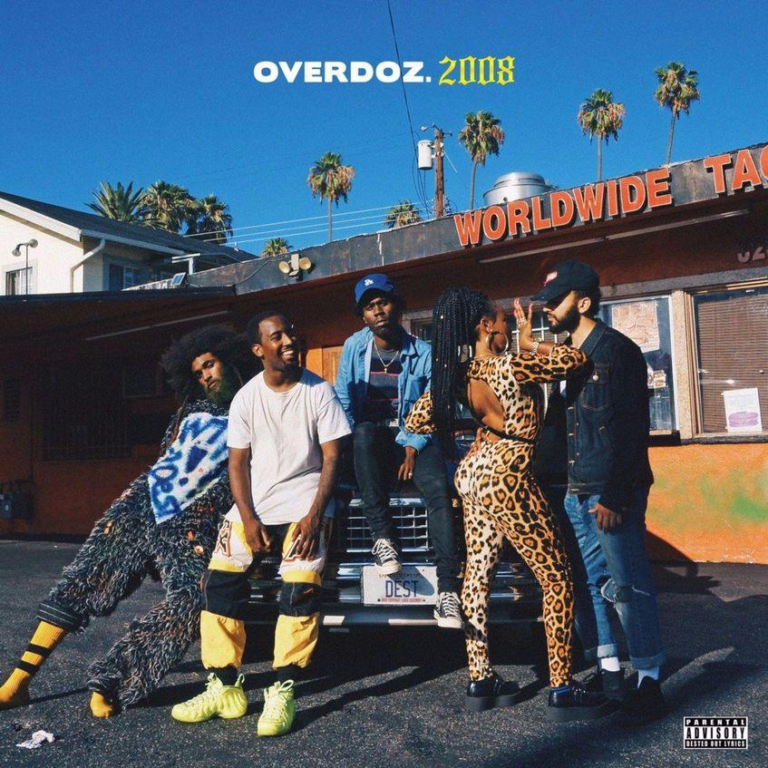 OverDoz - 2008.jpg
