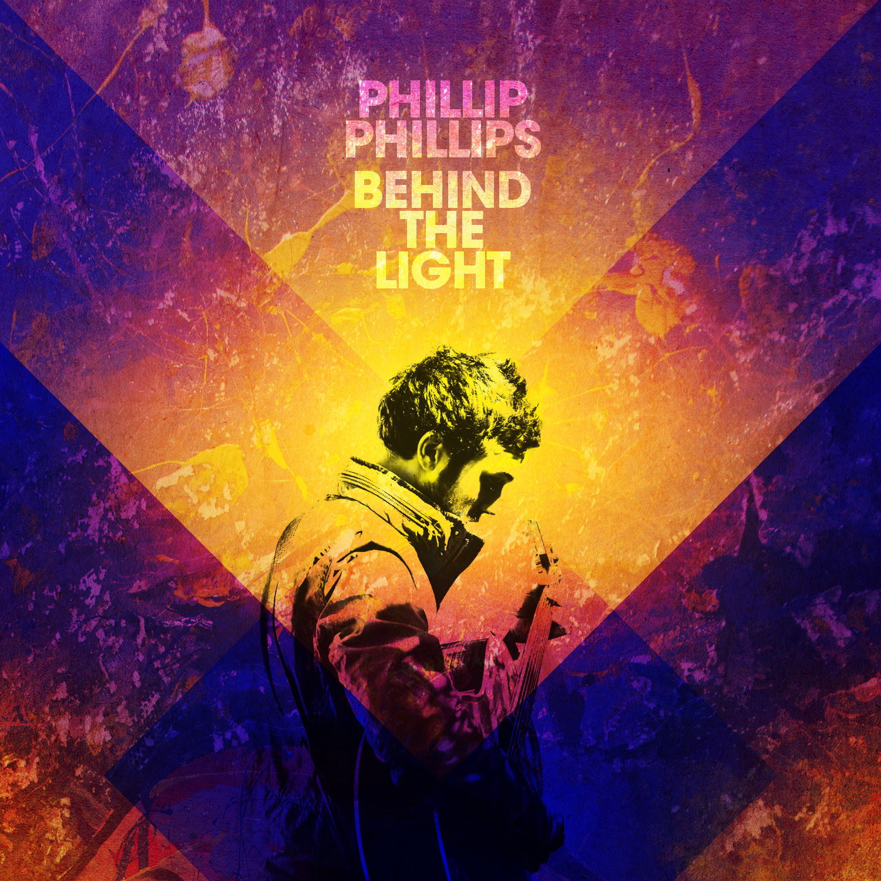 PhillipPhillips_BehindTheLight.jpg