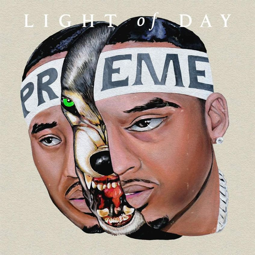 Preme - Light of Day.jpg
