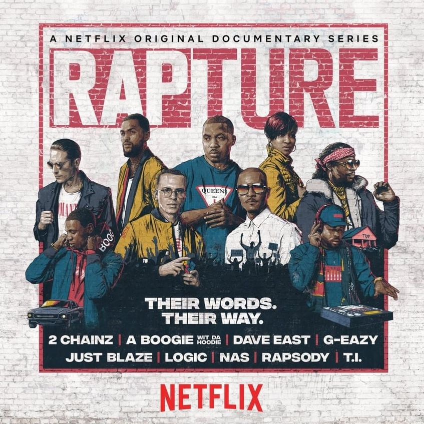 Rapture (Netflix Original TV Series).jpg