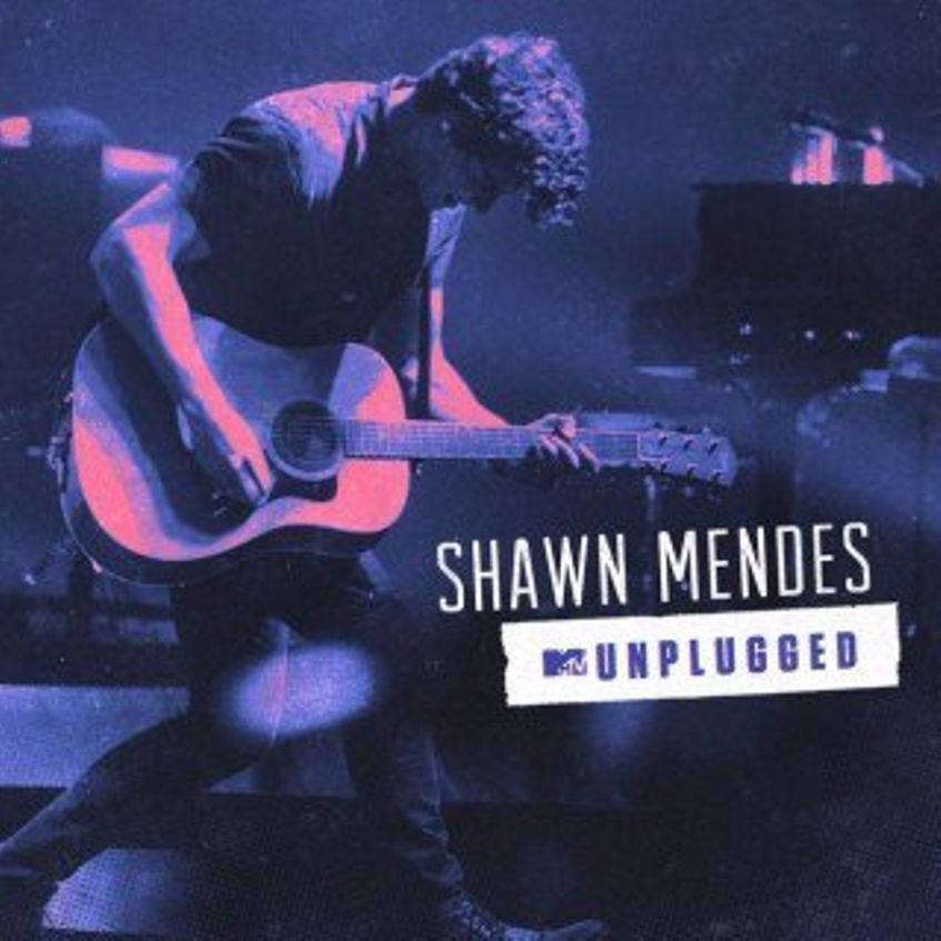 Shawn Mendes - MTV Unplugged.jpg
