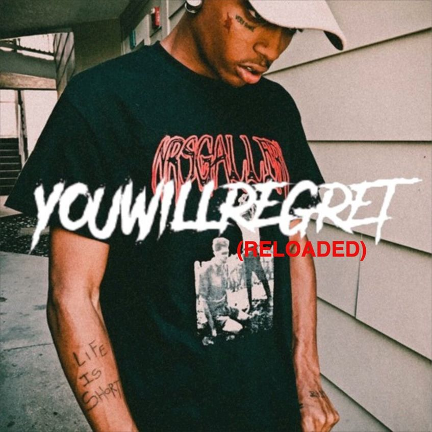Ski Mask The Slump God - You Will Regrete (Reloaded).jpg