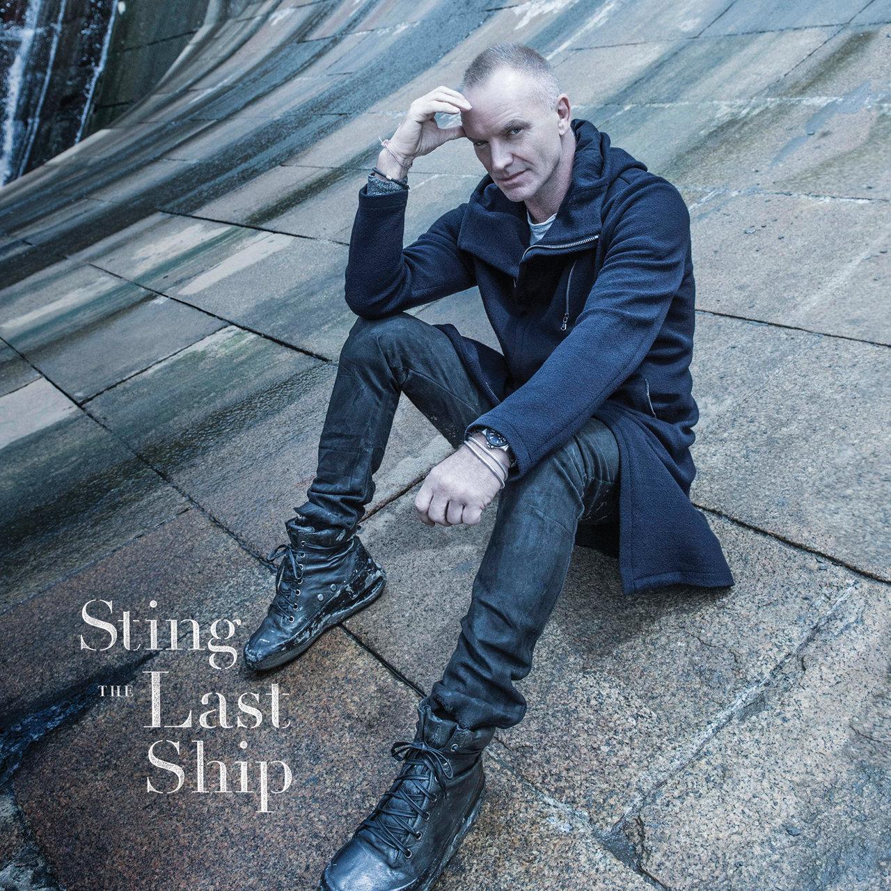 Sting_TheLastShip.jpg