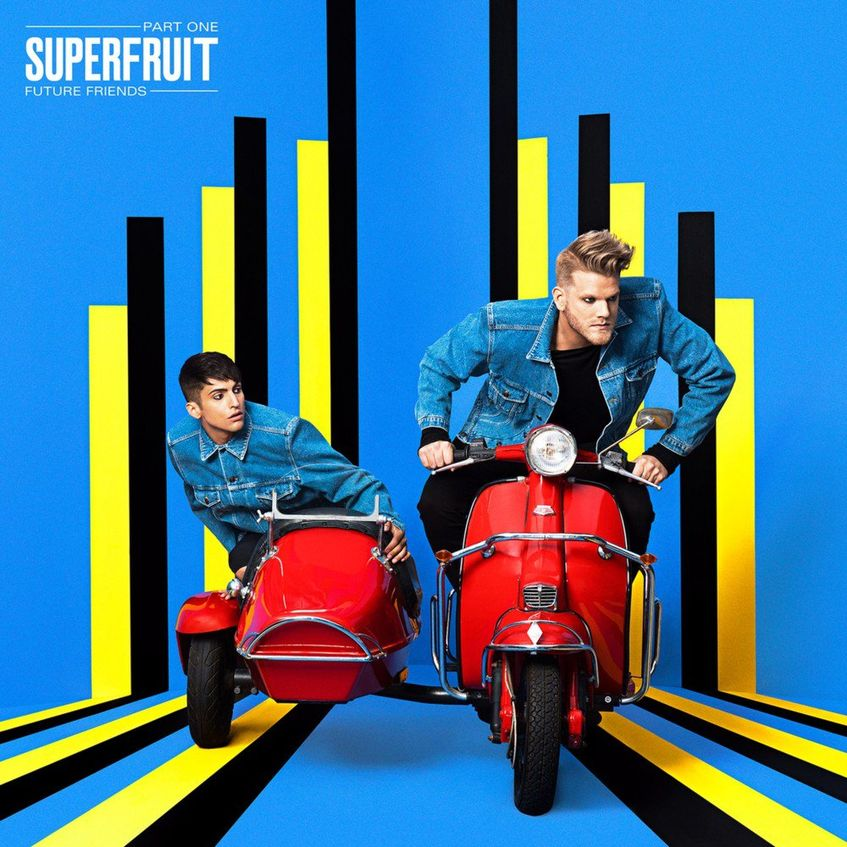 Superfruit - Future Friends - Part One.jpg