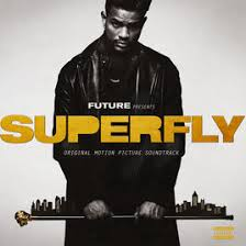 SUPERFLY Soundtrack.jpg