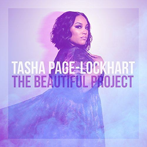 Tasha Page-Lockhart - The Beautiful Project.jpg