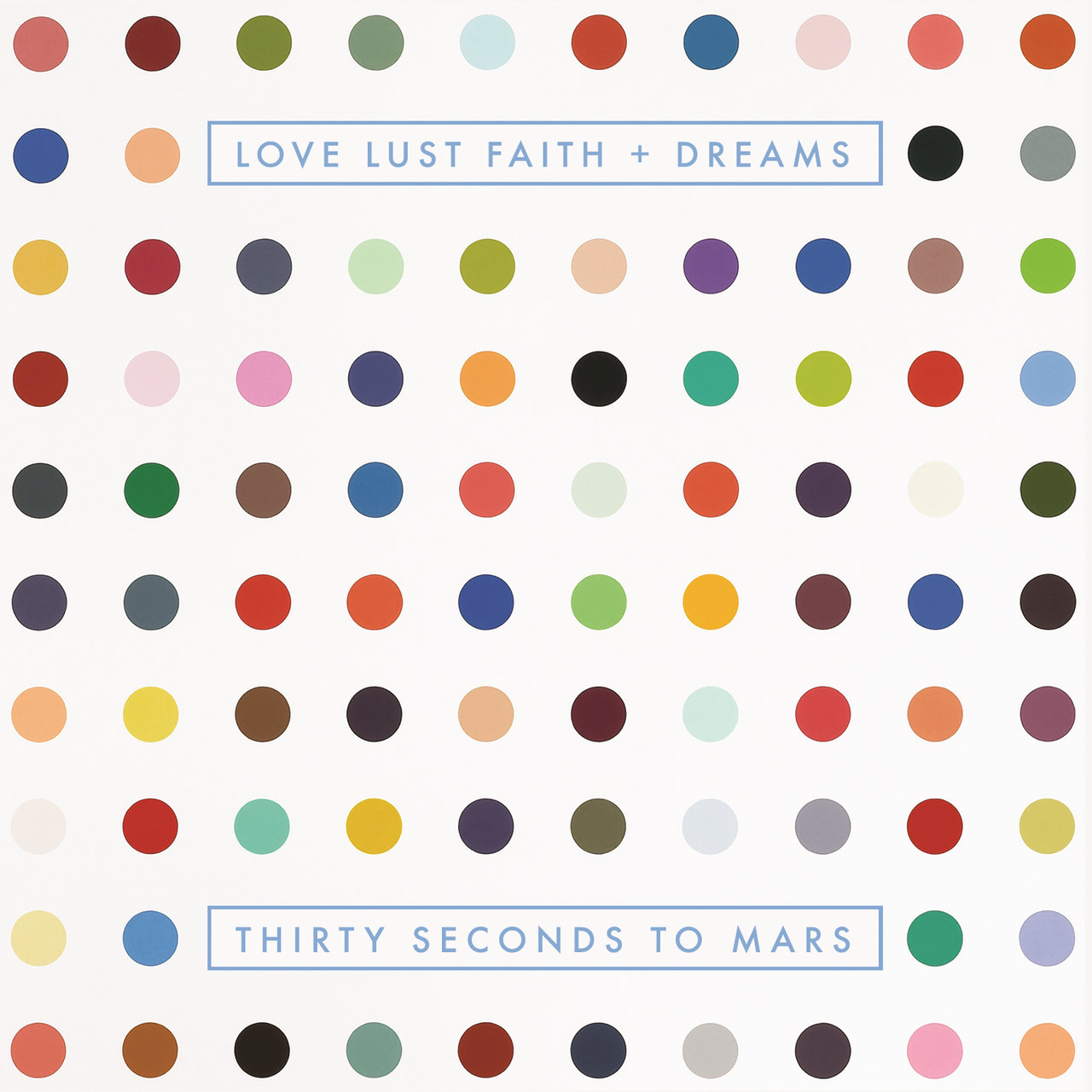 ThirtySecondsToMars_LoveLustFaithDreams.jpg