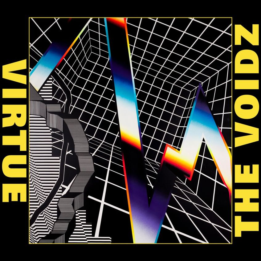 The Voidz - Virtue.jpg