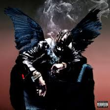 Travis Scott - Birds In The Trap Sing McKnight.jpg