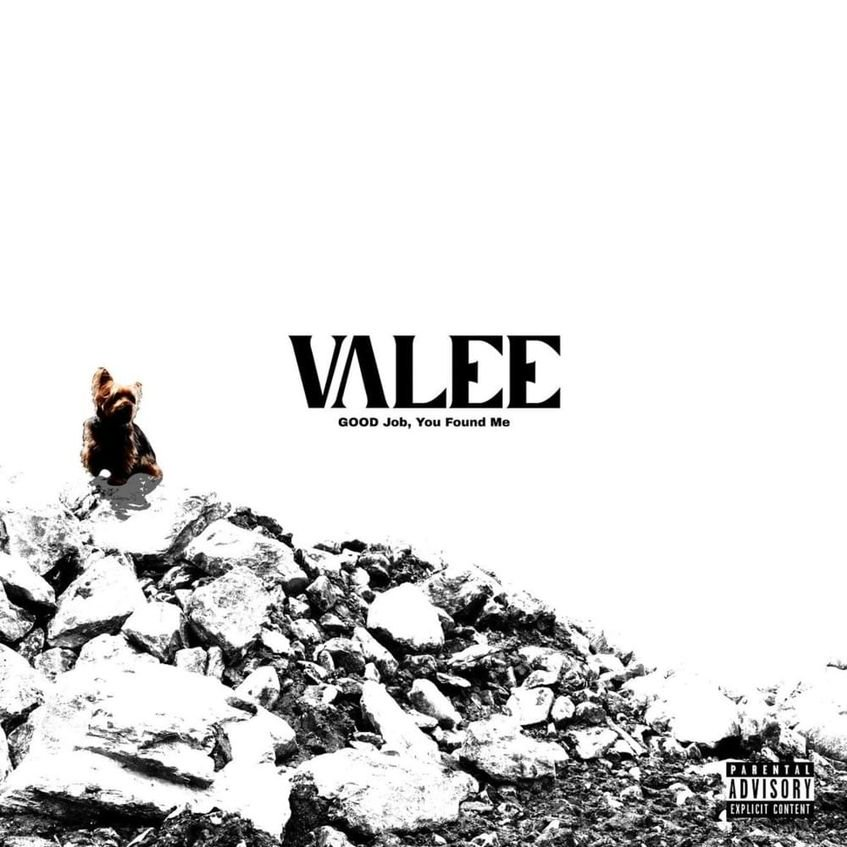 Valee - GOOD Job, You Found Me.jpg