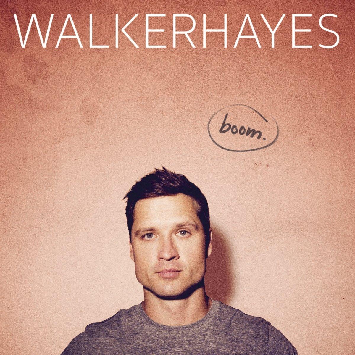 Walker Hayes - boom.jpg