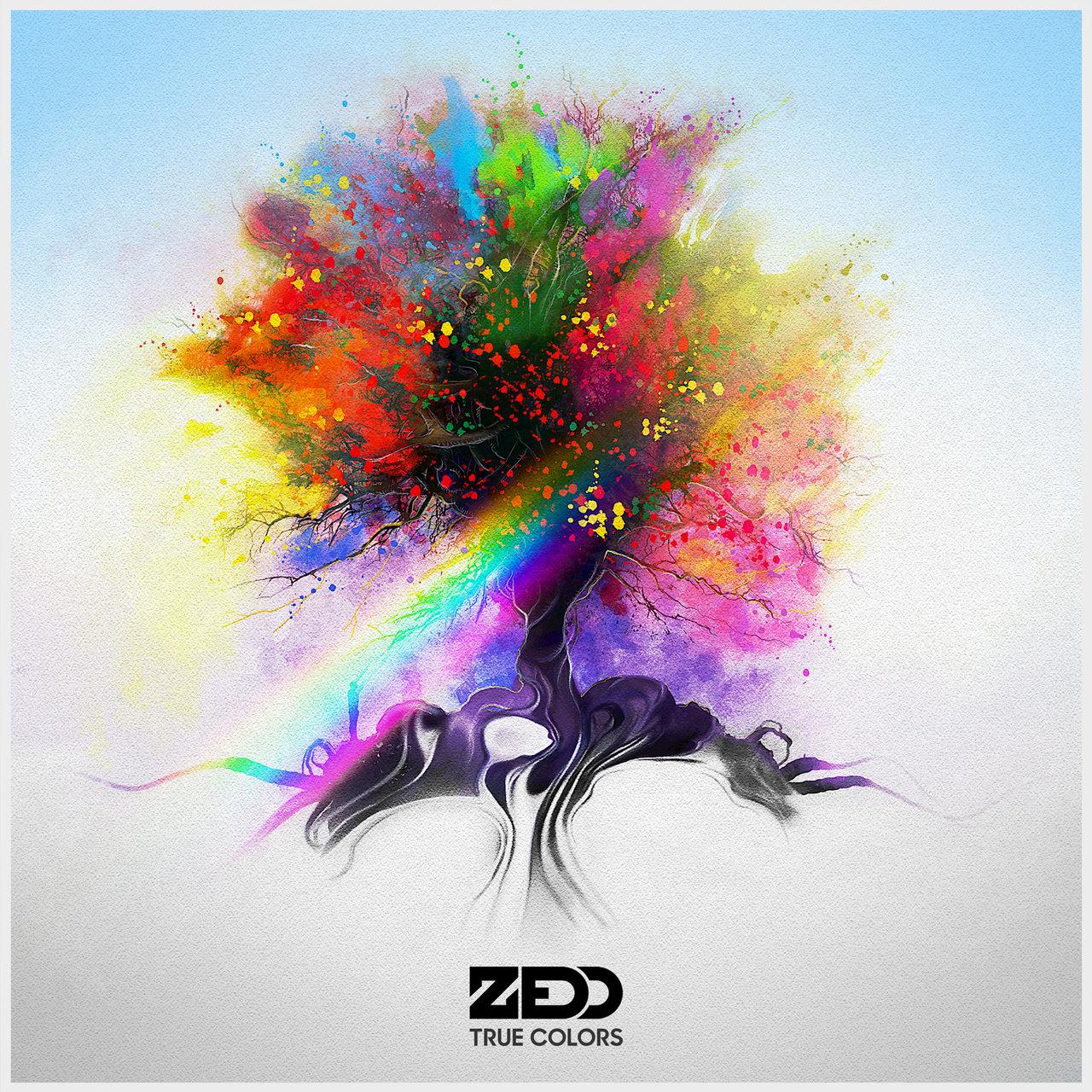 Zedd_TrueColors.jpg