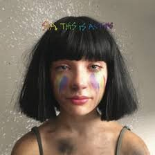 Sia - This Is Acting Deluxe.jpg