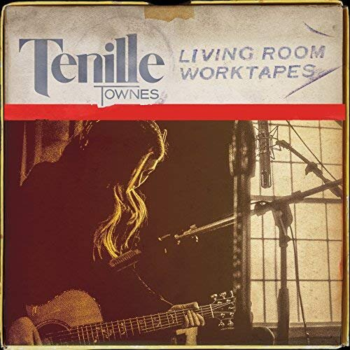Tenille Townes - Living Room Worktapes.jpg