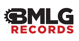 BMLG Records.png