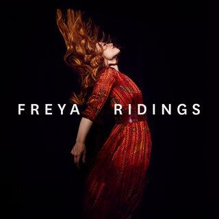 FreyaRidings_FreyaRidings.jpg