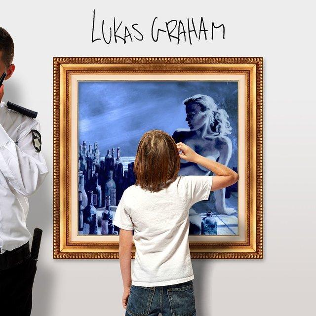 LukasGraham.jpg