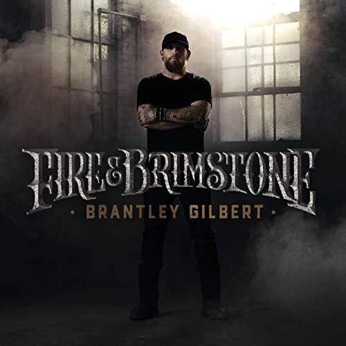 brantleyfireandbrimstone.jpg