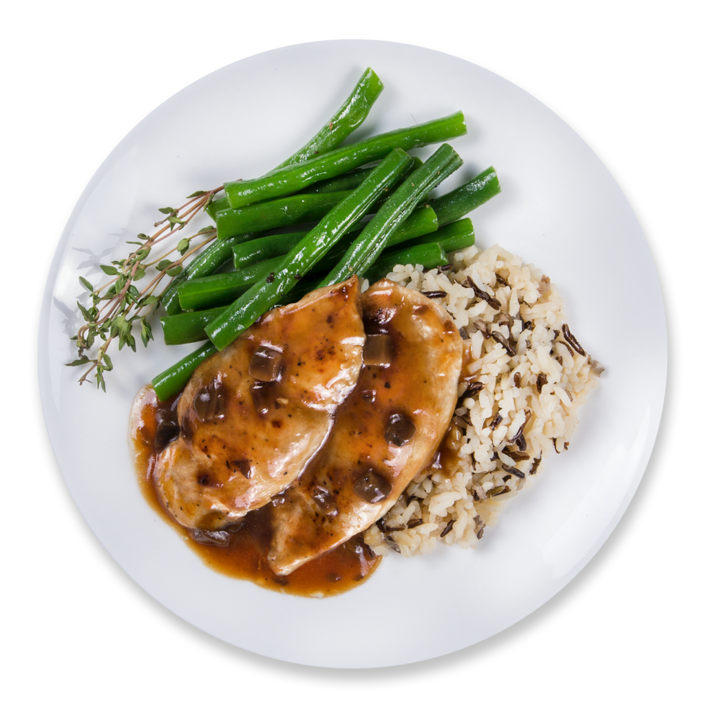 Chicken_Marsala_Plate_1024x1024.png