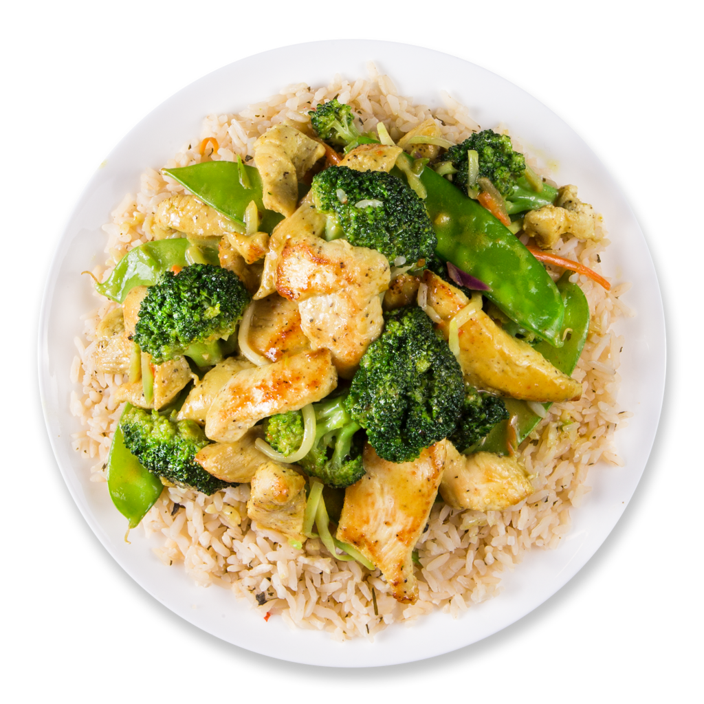Thai_Coconut_Chicken_Plate_1024x1024.png
