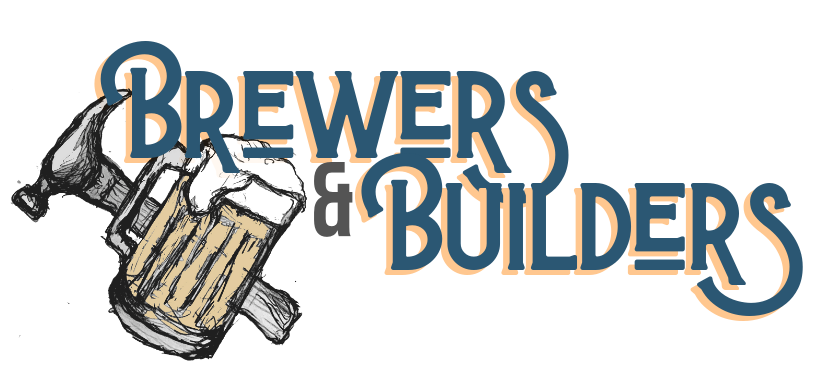 Brewers and Builders 2019 - Rebuilding Together South Sound