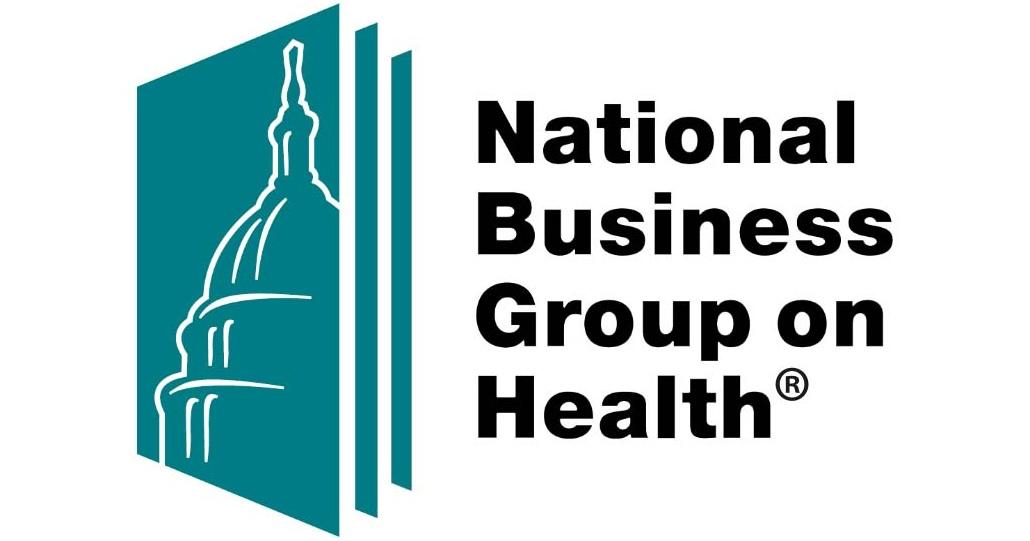 NBGH+Logo.jpg