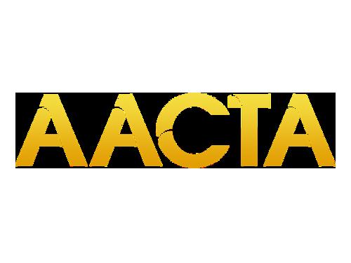 aacta.png