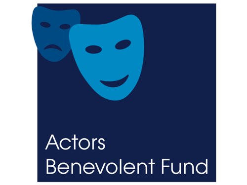 actors bene.png