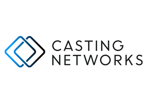 Casting Networks.png