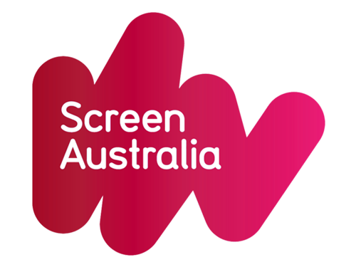 Screen Australia.png