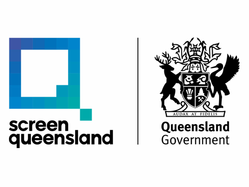 screen queensland.jpg
