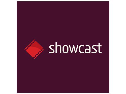 Showcast.png