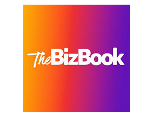The biz book.png