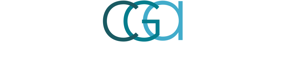 cga-logo_02.png